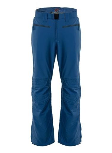 Panthzer  Narey Erkek Kayak Pantolonu Mavi
